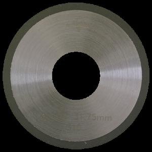 310- Rueda de Diamante Superabrasiva 1A1R Chip-cut Concentración 100