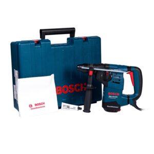 Martillo Perforador GBH 3-28 DRE 061123A0G0