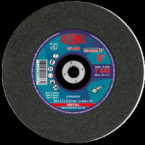 499 - Disco para corte de metal