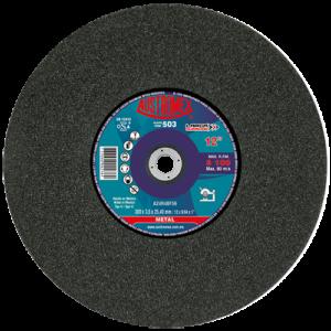 503 - Disco para corte de metal