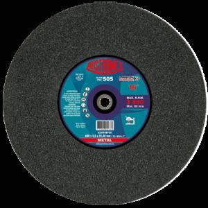 505 - Disco para corte de metal