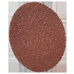 622 - Disco de lija de cambio rápido grano 120