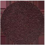 633 - Disco de fibra marrón Grano medio