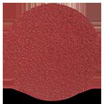 655 - Disco de lija de cambio rápido grano 60