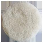 697 - Bonete de lana