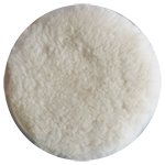 698 - Bonete de lana