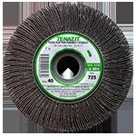725 - Rueda flap Tenazit Premium grano 40