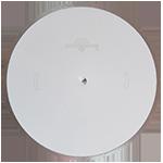 809 - Disco de diamante blanco rin continuo Porcelanato