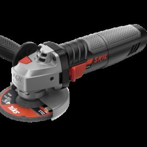 Amoladora Angular 9004 - 700 W Skil
