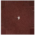 931 - Fibrodisco de Óxido de aluminio grano 36