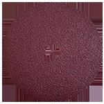 940 - Fibrodisco de Óxido de aluminio grano 24