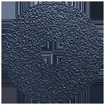 951 - Fibrodisco de Zirconio grano 36