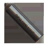 962- Rectificador de Diamante 1/2 K