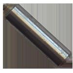 964-Rectificador de Diamante 1 K