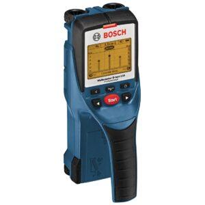 Detector de materiales D-tect 150