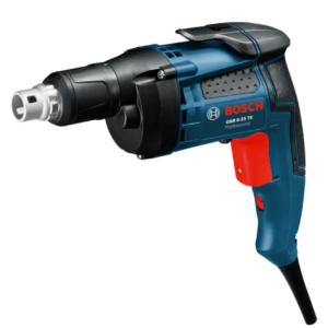 Atornillador GSR 6-25 TE  B7185 06014450G0