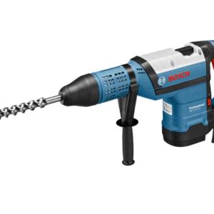 Martillo Perforador Demoledor GBH 12-52 DV 06112660G0
