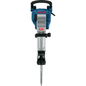 BOSCH Martillo Demoledor GSH 16-28