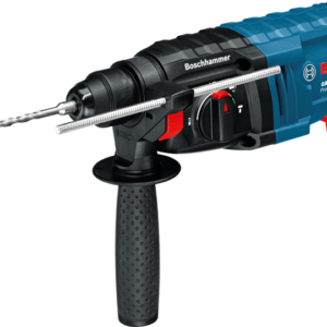 BOSCH Martillo Perforador Demoledor GBH 2-20 D