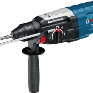 BOSCH Martillo Perforador Demoledor GBH 2-28 D
