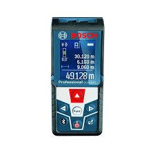 Medidor láser GLM 50 C 0601072c00