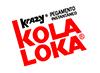Kola Loka