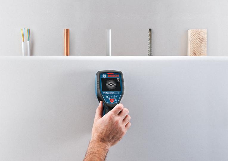 detector-wallscanner-d-tect-120-BOSCH