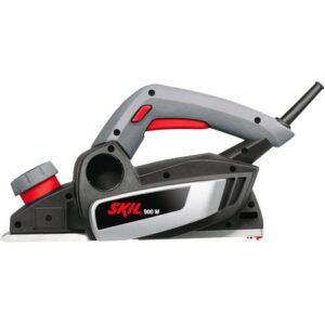 F0121570AA-Cepillo Electrico 900W