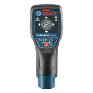 -Detector Wallscanner D-tect 120