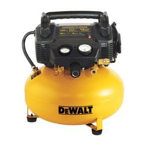 Compresor Industrial D2002m-wk Dewalt