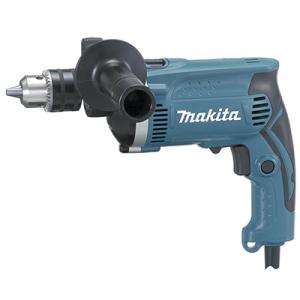 Rotomartillo HP1630 Makita