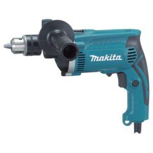 Rotomartillo HP1640 Makita