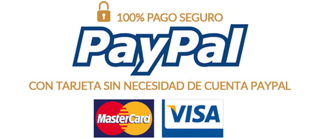 metodos-pago-1