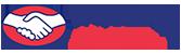 mercadoshops-logo-mini