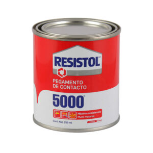 RESISTOL 5000 DE 250ML