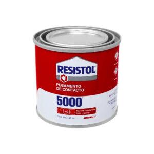 RESISTOL 5000 DE 135 ML.