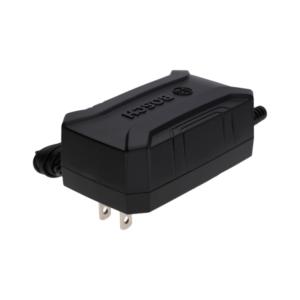 Cargador MEX 127V- 10,8V/ 15 min para Taladro Atornillador GSR 1000 Smart