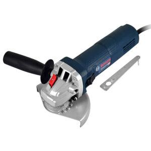 Amoladora angular GWS 9-125 S Professional 06013961G0