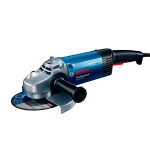 Amoladora angular GWS 2000 Professional 06018B80G0