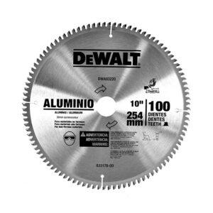 DWA03220