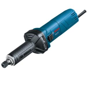 Amoladora recta GGS 28 L Professional 06012240G0