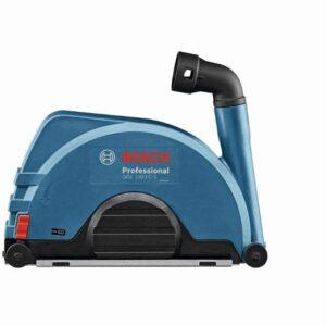 Bosch 1600A003DL Extractor de Polvo GDE 230 FC-S