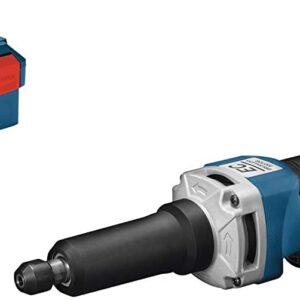 Amoladora recta con batería GGS 18V-23 PLC Professional 0601229200